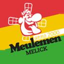 Meulemen Melick